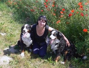 Kaisers Karlshorst rund um den hund fiffi feger natur und hundefreunde karlshorst