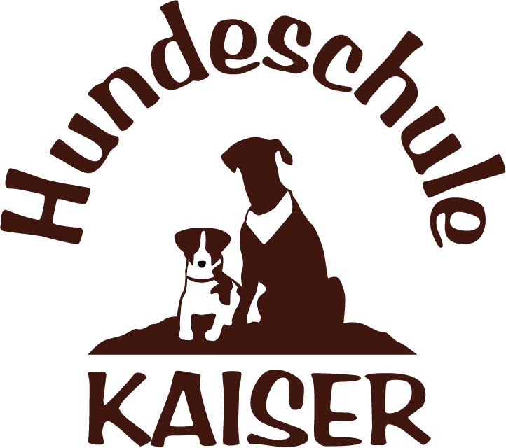 Kaisers Karlshorst partner und sponsoren fiffi feger natur und hundefreunde karlshorst
